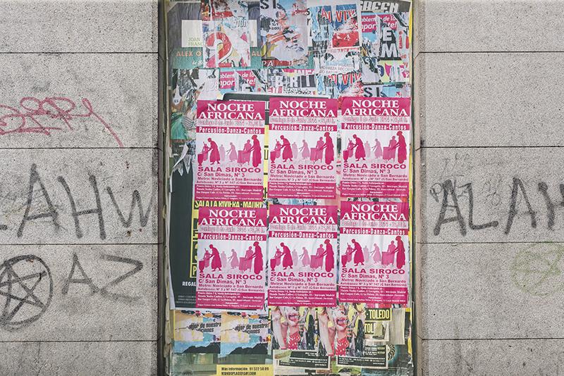 http://inakilizarraga.com/files/gimgs/17_manuela-4-of-5a4enfo.jpg